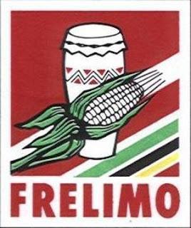 Fronte-di-liberazione-del-mozambico-frelimo-1-L-F8zQ6L