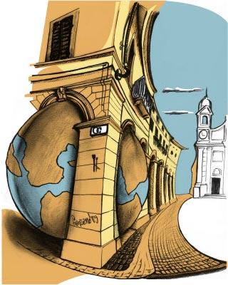 Eta_globalizzazione01(3)