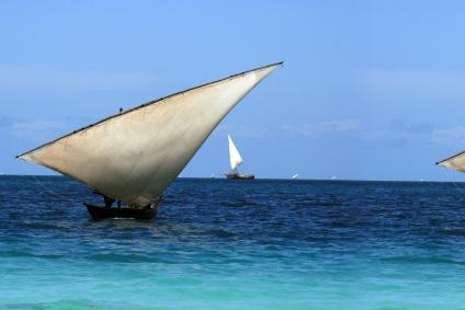 Sailing-Boats-With-A-Charm-3M6K5ZRWMAJT_60_thumbnail
