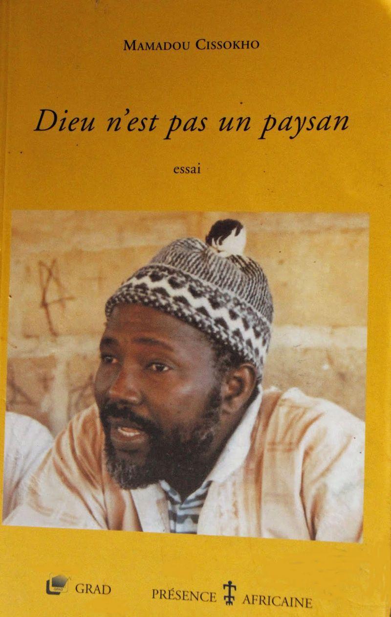 Cissokho livre