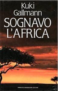 Kuki-Gallmann-Sognavo-LAfrica-192x300