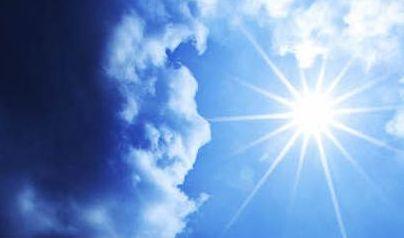20111116121803_FotovoltaicoAottobreproduzioneal415delladomandanazionale