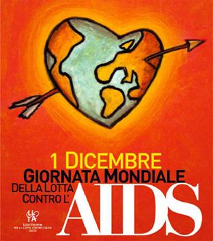 Oggi-Giornata-Mondiale-di-lotta-all-Aids