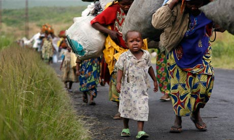 Congolese-flee-the-easter-008