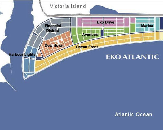Eko-atlantic-city-lagos-nigeria-2