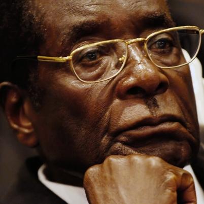 Robert-Mugabe-9417391-1-402
