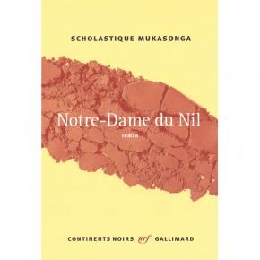Notre-Dame-du-Nil-290x290