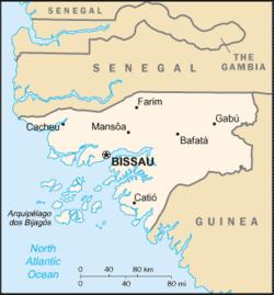 250px-Guinea_bissau_sm03