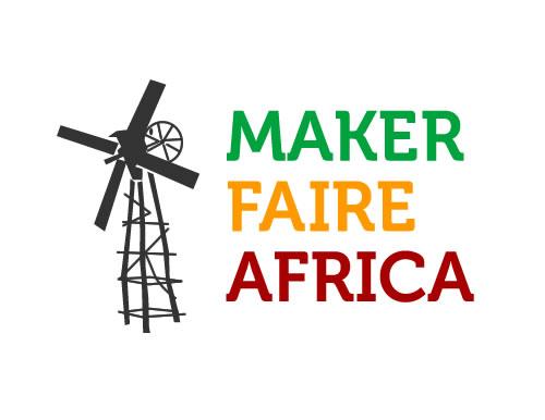 Maker-faire-africa-logo-final