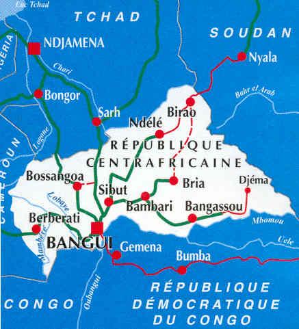 Mappa-repubblica-centrafricana-africana-6000001