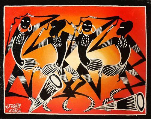 Danza-africana-quadro-2-xG00