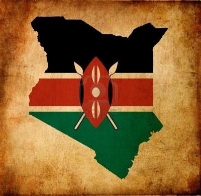 12651244-cartina-muta-del-kenya-con-la-bandiera-e-l-39-effetto-della-carta-grunge