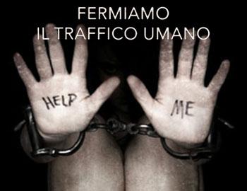 Fermiamo_il_traffico_umano-arezzo