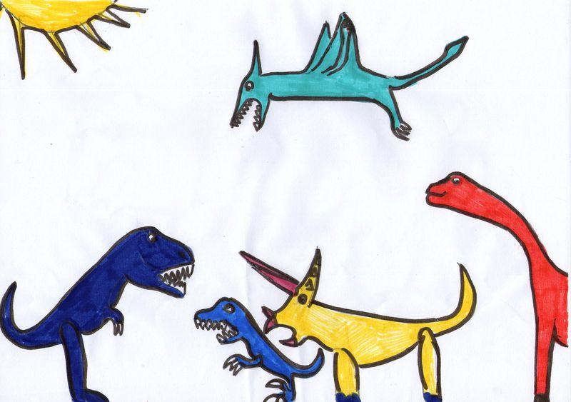 Dino20131