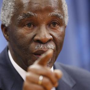 Former-South-African-president-Thabo-Mbeki