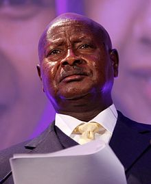 220px-Museveni_July_2012_Cropped