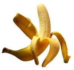 Banana_b