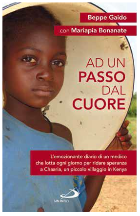 AdUnPassoDalCuore
