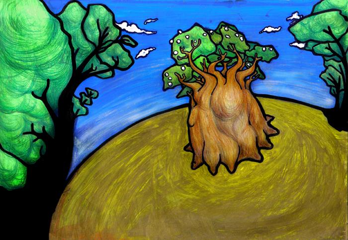 Baobab_01