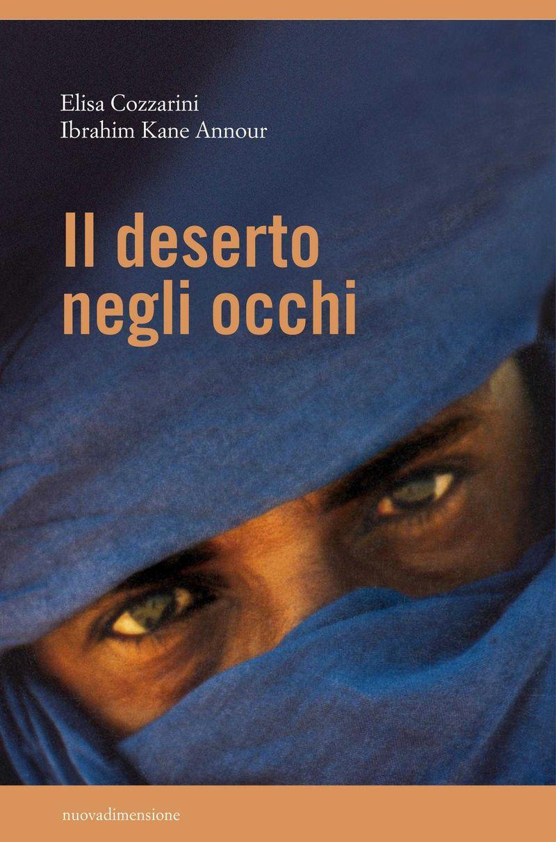Il-deserto-negli-occhi-copertina