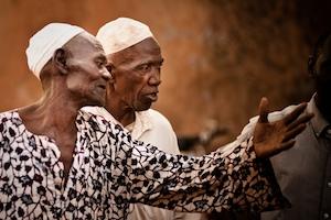 Camerun siti di incontri gratuiti Velocità datazione Romford Essex