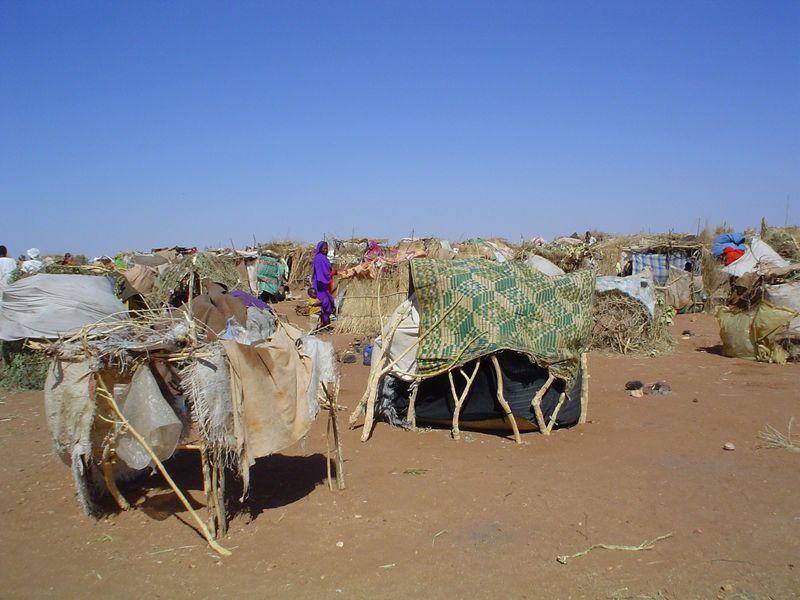 Darfur_IDPs_1_camp