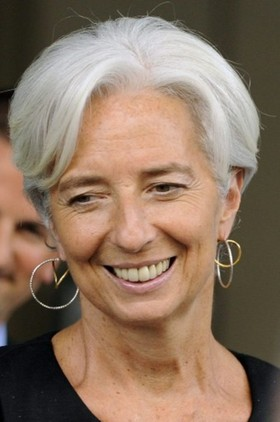 Lagarde christine ministro finanze francia_280xFree