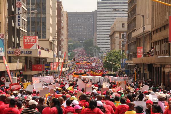 General-strike-march-2012