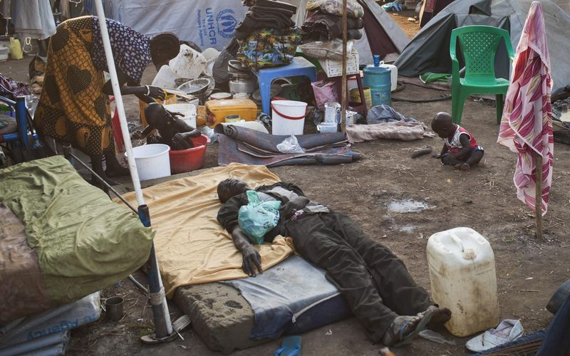 Sud-sudan-guerra-bor
