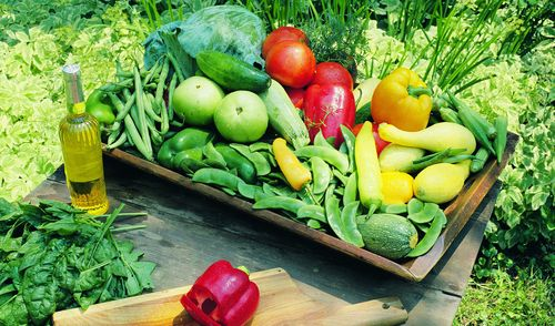 Prodotti-agroalimentari