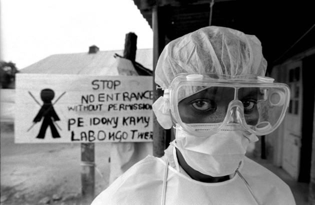 Ebola_uganda