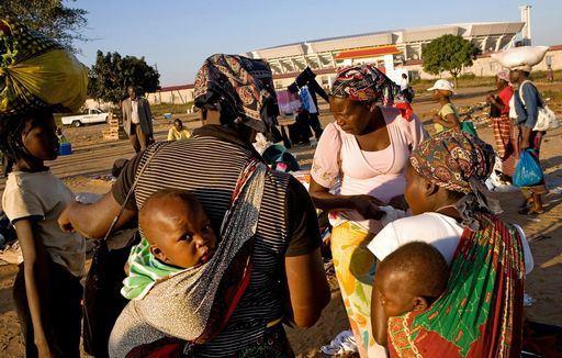 Mozambico-rivolta-del-pane