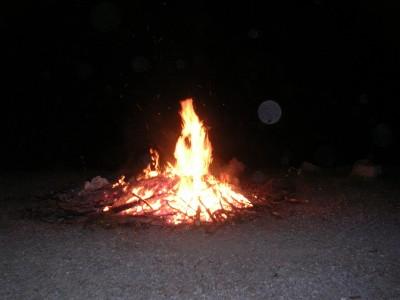 Legno-che-arde