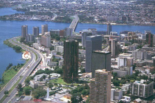Abidjan-costa-d-avorio
