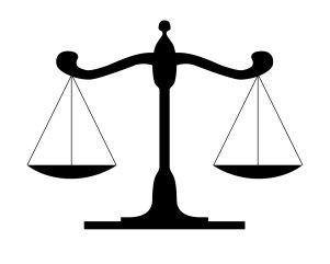 Bilancia-della-giustizia