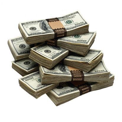 Banconote%201