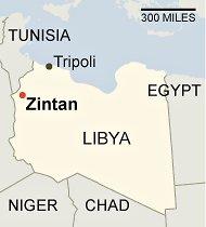 16zintan-map-articleInline
