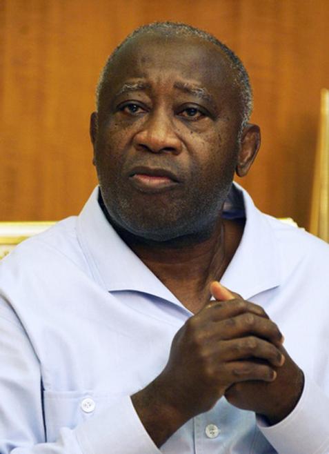 2011_CDI_Gbagbo
