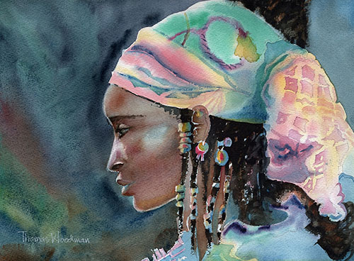 36-African-Lady