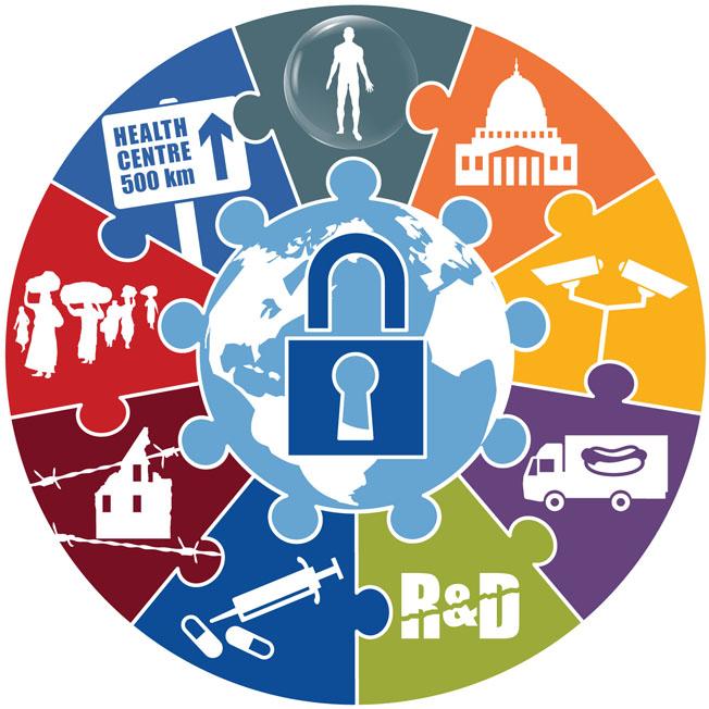 Global_health_security