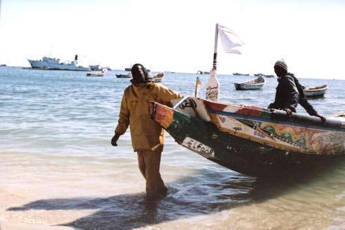 1271984-nouadhibou_mauritania-Nouadhibou