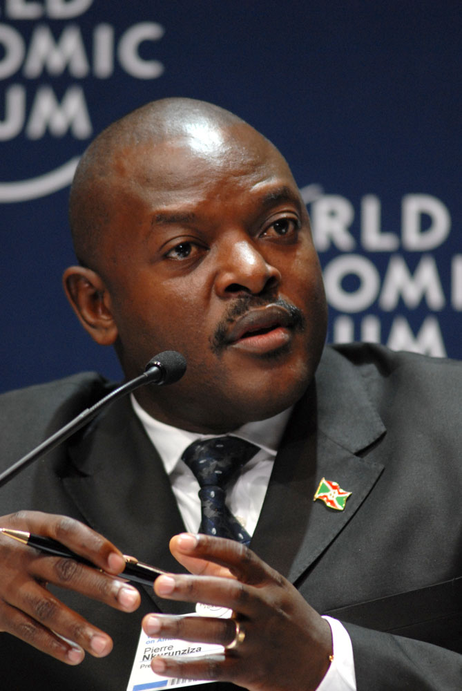 Pierre_Nkurunziza_-_World_Economic_Forum_on_Africa_2008