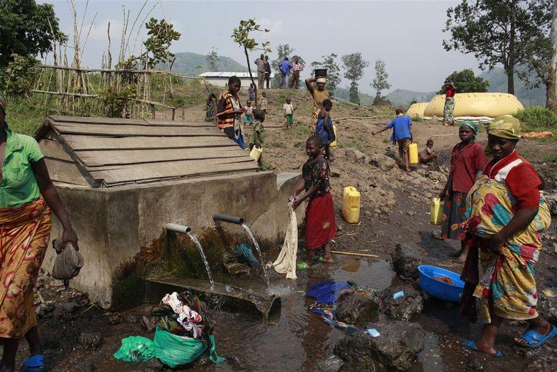 UNICEF_RDC_2010_Connally