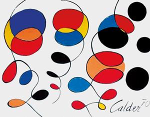 _12921104_2913847-trucioli-colorati-alexander-calder-G