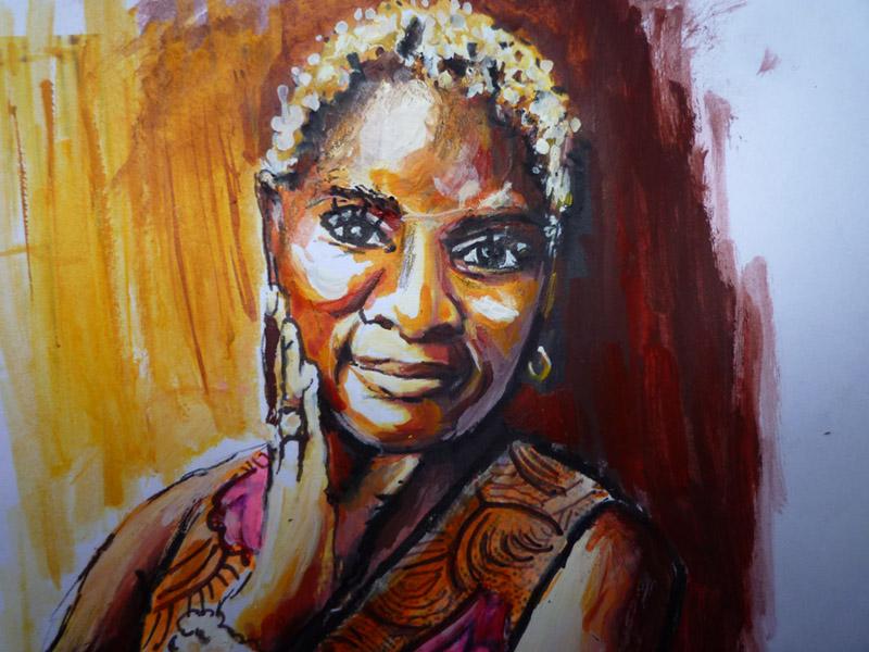 Angelique_Kidjo-Illustration-©-Ann-Kathrin-Otto