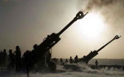 Egitto_scontri_nel_sinai_settentrionale_tra_i_4_morti_anche_bimbo_di_sei_anni-0-0-412785