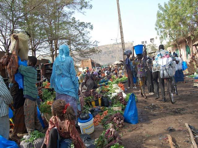 271_mali-bamako-2