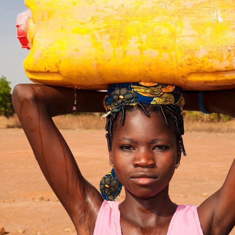 Benin-Demographics_of_Benin-Girl-Portrait-Portrait_photography