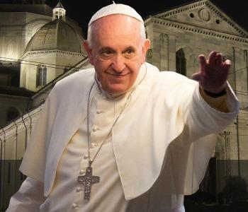 Papa_Francesco_a_Torino