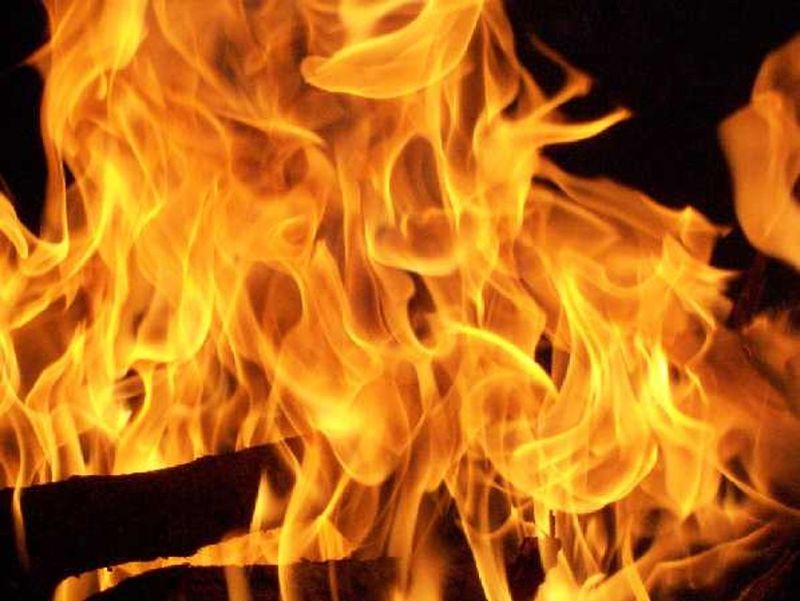 Incendio_1_original-2